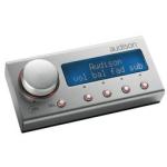 Audison Thesis DRC TH - выносной цифровой регулятор для DSP процессоров