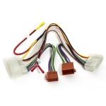 Audison AP T-H FRD01 - T-образный жгут проводов для FORD 2002