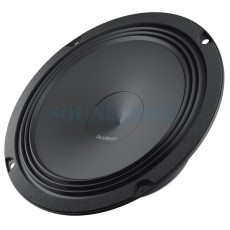 Audison AP 6.5 Set Woofer 165 mm