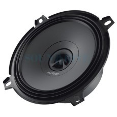 Audison APX 5 2-Way Coax 130 mm