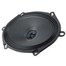 Audison APX 570 2-Way Coax 5x7""