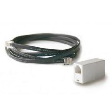 Audison ECK DRC Extension Cable