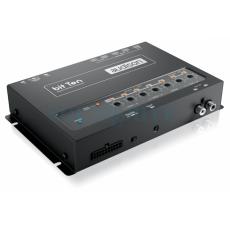 Audison Bit Ten - аудиопроцессор