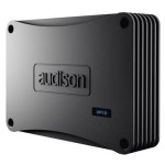 Audison AP 1D - моноусилитель