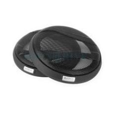Audison Voce AV GR5 - защитные сетки