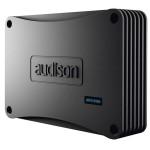 Audison AP 4.9 Bit - 4-канальный усилитель со встроенным 9-канальным DSP-аудиопроцессором