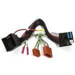 Audison AP T-H BMW01 - T-образный жгут проводов для BMW