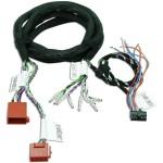 Audison AP 260P&P I/O - жгут проводов вход/выход