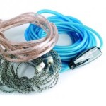Connection BSK 400 - инсталляционный набор
