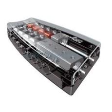 Connection SFD 41C.1 - дистрибьютер питания