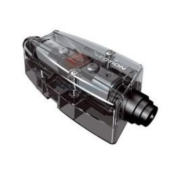 Connection SFH 11WP.1 - водонепроницаемый держатель предохранителя