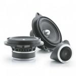 Focal IFBMW-S - 2-компонентные АС для установки в штатные места автомобилей BMW