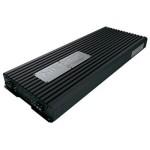 Hertz MP15 K Unlimited SPL - 2-канальный усилитель