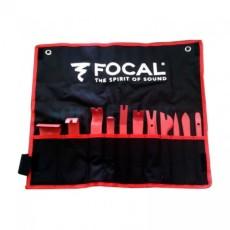 Focal Tools Set